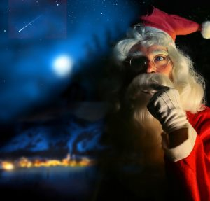Top Santa Claus Movies