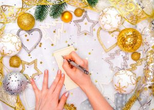 Party Planning: Tips for Hiring a Santa Claus