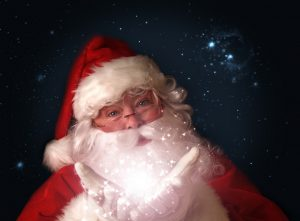 Ensuring the Smoothest Visit from Your Santa Claus
